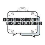 Histoires Expatriées blogueuse italie