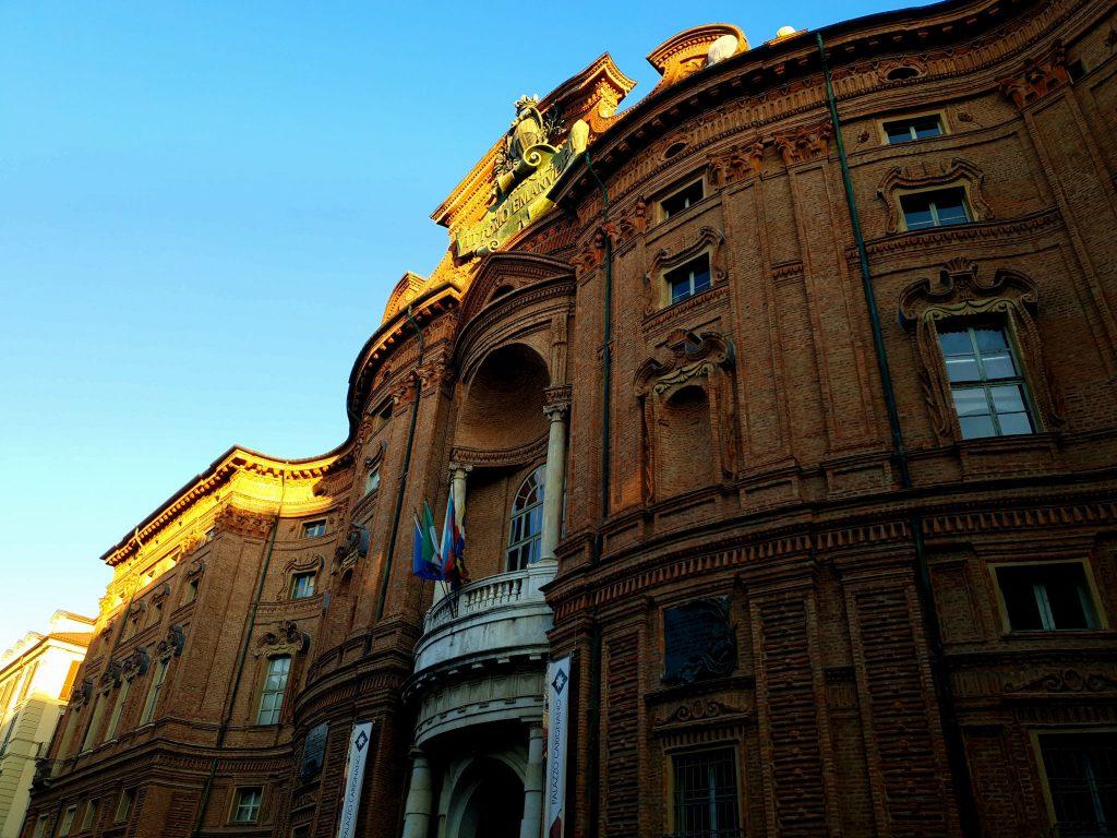 musée du risorgimento centre ville turin
