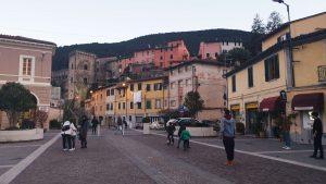 Visiter Buti en Toscane