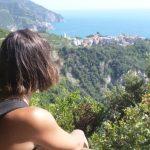 preparer roadtrip en Italie