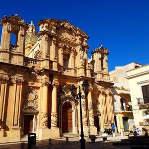 visitare marsala in sicilia
