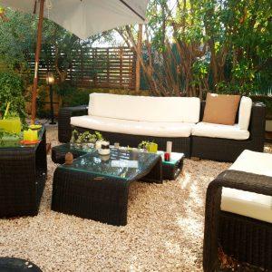 hotel ideal sejour à Cannes
