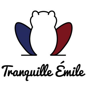 espressioni francesi da conoscere