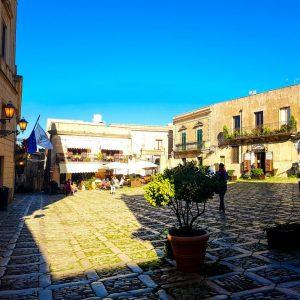 visitare i borghi siciliani