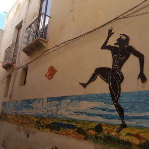 blog viaggio e cosa visitare in sicilia
