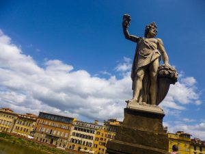 Firenze Roadtrip