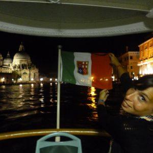 uscire a venezia cosa fare