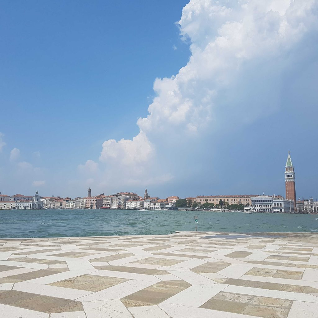 que faire a venise roadtrip italie