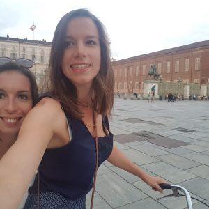 blog decouverte de turin par des expatriees
