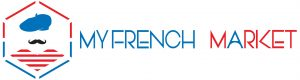 des produits français de qualité à portée de clics