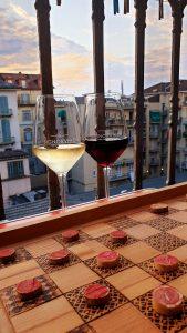 vins italiens turin