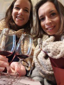 Torino Wine Week à Turin