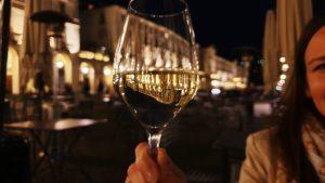 Deguster les vins du Piémont