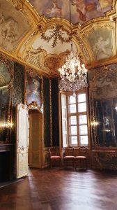 Visites culturelles à Turin