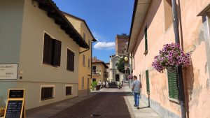 bourg de Barbabresco