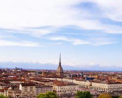 Due giorni per visitare Torino – Pronti? Via!