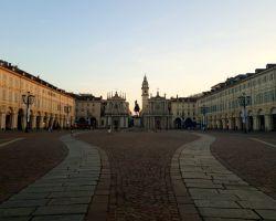 Cinque motivi per scoprire Torino