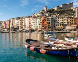 Destinations Italie : les italiens vous conseillent