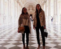 Visitez Turin avec Ciccia&Cerva et Escapad !