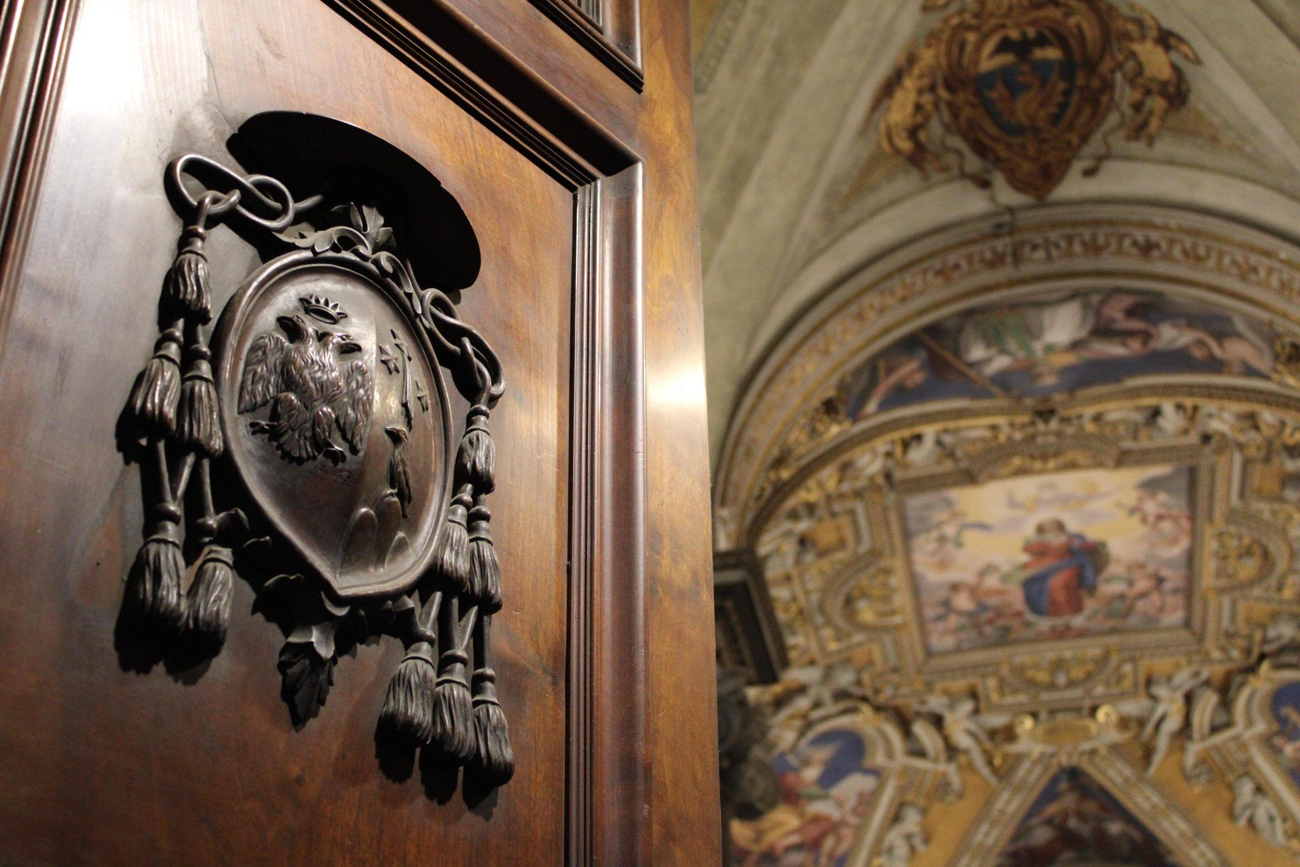 Weekend romain, les conseils Ciccia&Cerva